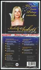 """ISABELLE AUBRET """"Un Jour Mon Prince Viendra"""" (CD) 2006 NEUF"""