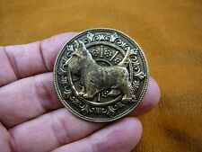 (b-dog-255) Scottish terrier pin pendant Schnauzer love Scottie dog dogs Jewelry