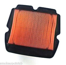 New Factory Air Filter Cleaner Element 01-15 GL1800 F6B Valkyrie Gold Wing B0057