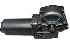 DOGA 24v 10036070  190926 Brushed DC Geared Motor 259 - 90343000 price for 2.