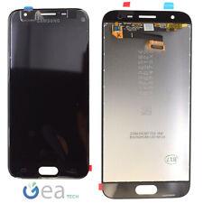 Samsung Pantalla LCD Original + Táctil Para Galaxy J3 2017 SM-J330FN Negro