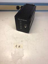 Speedline MPM Table Lift Amplifier Module *Fast Shipping* Warranty!