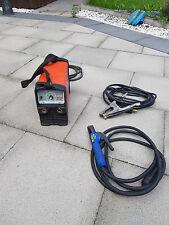 Lorch Handy 150 Elektroden Schweissgerät