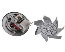 for Belling Smeg Cooker Fan Oven