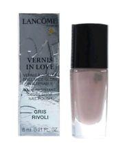 Lancome Vernis in Love Gloss Shine Nail Polish 6ml Gris Rivoli 559M