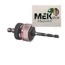 ALBERO PER SEGHE A TAZZA 14-30mm cambio rapido MILWAUKEE FIXTED 49567210