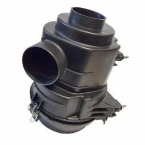 Peugeot 306 Partner Citroen 1.9 Diesel Air Filter Housing Box 1427H2