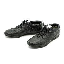 Adidas Vespa Sneaker – Schwarz – Größe 42 / 9