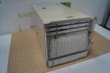 H&B Hartmann & Braun Linienschreiber Minicomp EK13, Continious Line Recorder