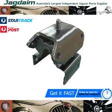 JAGUAR DAIMLER WATER PUMP GASKET FIT XJ6 /& DAIMLER DS420 C28656