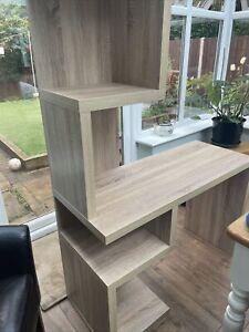 next corsica furniture - Desk