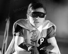8x10 Print Burt Ward Batman 1966 #BWAA