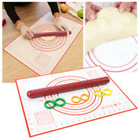 Montessori Bunte Buchstaben Karten Perlen-Treppen Set für Kinder