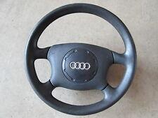 Volante airbag audi a3 a4 a6 4 radios 8l0419091p