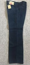 Wrangler Men's Jeans - Brand new with tags