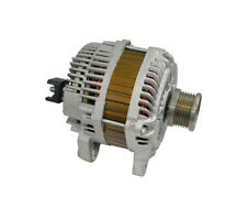 Engine Alternator For Nissan Qashqai 1.5 J10 / Juke 1.5dci F15 / Note 1.5dci E11