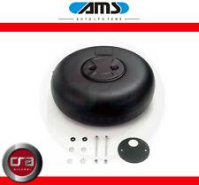 SERBATOIO GPL TOROIDALE AMS 580*200 3mm con certificazione