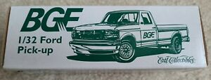 ERTL Baltimore Gas and Electric BGE 1/32 Ford Pickup Truck Diecast NEW