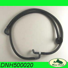 LAND ROVER WINDSHIELD WINDSCREEN WASHER HOSE T-PIECE CONNECTOR DISCOVERY II OEM