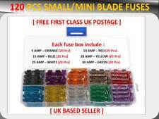 buy car fuses fuse boxes for 2009 smart fortwo ebay rh ebay co uk