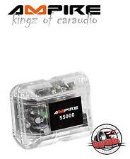 AMPIRE 55000 REMOTE SIGNAL GENERATOR mit EINSCHALTVERZÖGERUNG für Verstärker