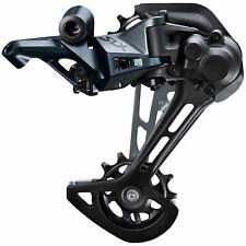 Shimano RD-M7100 SLX 12-Speed Shadow+ SGS Rear Bike Derailleur