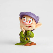 Disney Dopey From Snow White Miss Mindy New 2017 4058891