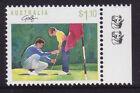 1989 Sport Series $1.10 Golf - 2 Koala Reprint (Right)