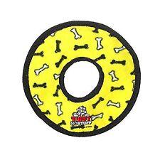 Tuffy No Stuff Ultimate Ring Yellow Bone
