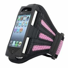 Cover e custodie nero per iPhone 4