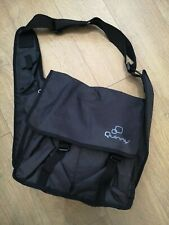 Quinny Speedi New Change Bag Nappy changing Bag