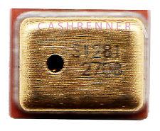 Mikrofon Konnektor Samsung B3310 B7722i C5510 C6112 C6712 E2600 E2652 I6410