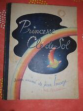 Princesse clé de sol dessin animé de Jean Image texte d'Eraine