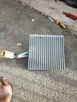 A/C Evaporator Air Conditioning VW Audi Seat Skoda:GOLF IV 4,BORA,OCTAVIA I 1