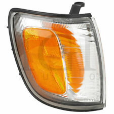 For 1999-2002 Toyota 4Runner Right Passenger Side Park Clearance Lamp