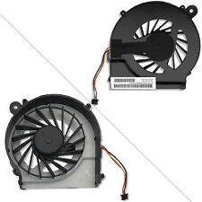 New HP Pavilion G62-140US G62-143CL G62-144DX G62-147NR CPU Cooling Fan
