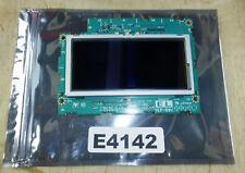 LCD Screen PCB Circuit Board Sony Qualia 004-R1 SXRD HD Projector