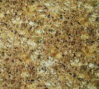 """1 yd 21"""" Quilting Naturals Kensington Quilting Treasures Brown Olive Tan Granite"""