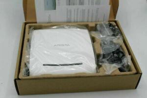 Arista C-75 3x3 3 Dual Radio 80211ac Access Point W/internal Antena OEM-AP-C75