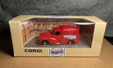 Corgi 96839 | Morris 1000 Van Royal Mail | Red | 1:43 Scale | Diecast Model Car