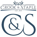 Crook and Staple UK