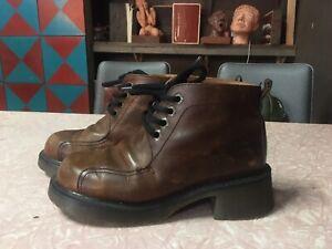 dr martens boots uk 4