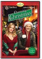 Charming Christmas [New DVD] Widescreen