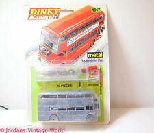 Dinky Kits 1017 Routemaster Bus Boxed - Unopened Vintage Original RARE Old