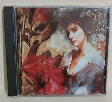 Watermark by Enya (CD, Jan-1989, )
