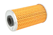 FUEL FILTER FILTRON PM 812