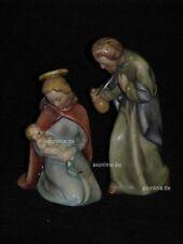 +# A010852 Goebel Archiv Heilige Familie mit Jesus Maria Josef HX237 Plombe