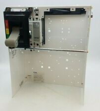 Eaton FDRB 70A Motor Control Center Bucket 480V 3PH 3W SRA0729147 HFD3070BP10