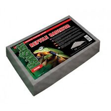 Habistat Reptile Radiator Heater High Power Vivarium Heater 75 Watts