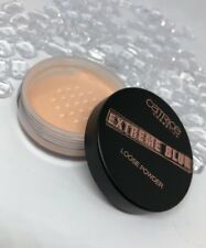 Catrice BLURRED LINES Limited Edition Extreme Blur Loose Powder 7g *neu* 🤩♠️🔔